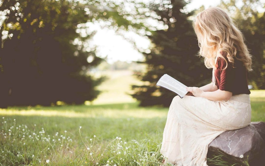 How to use a journal for a better life